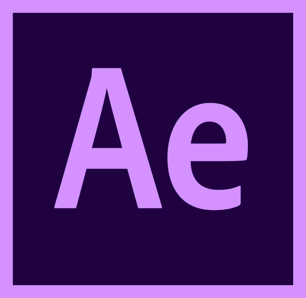 Adobe_After_Effects_CC_icon