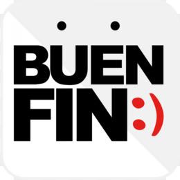 kisspng-mexico-el-buen-fin-november-0-5b322d9b706691.1064665815300151314604